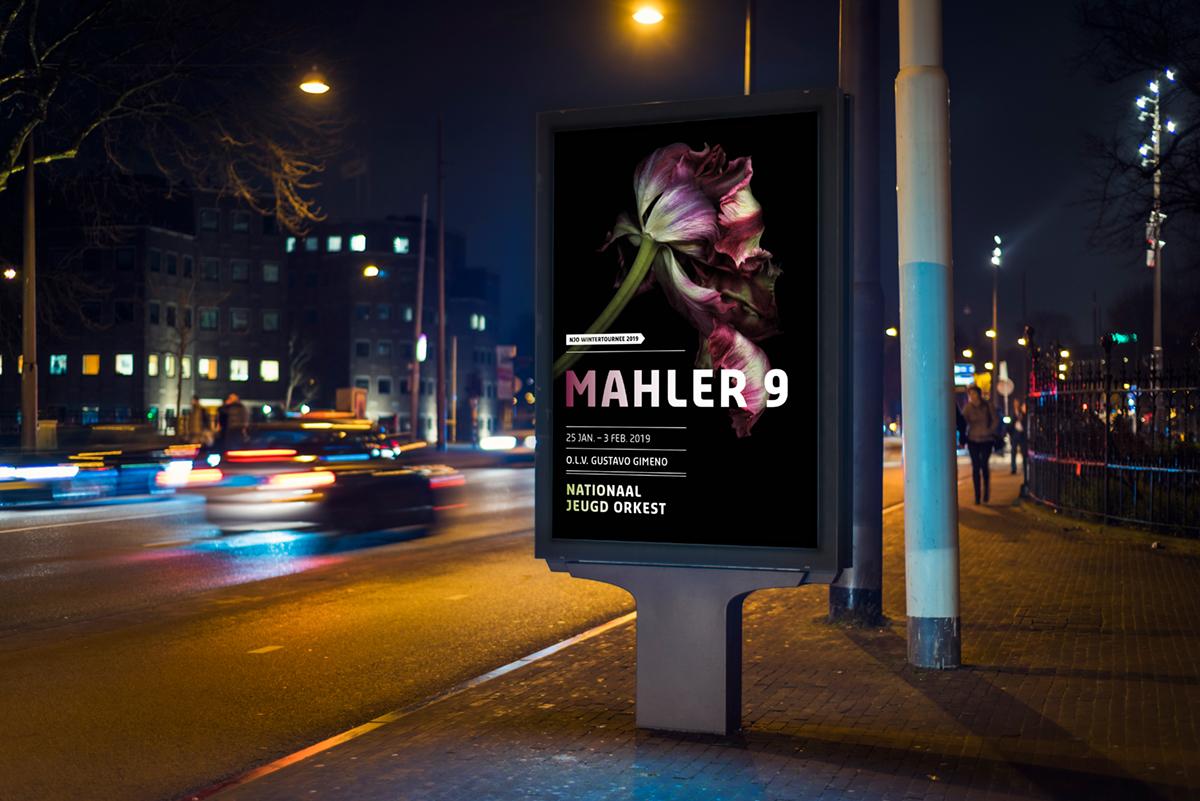 NJO MAHLER 9 - 6438_LR